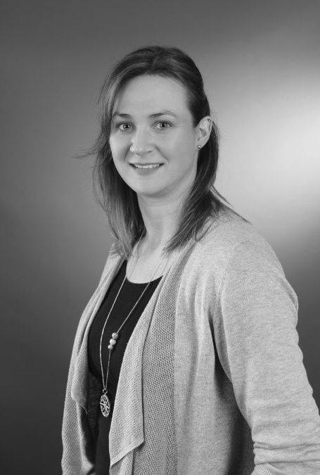 Kerstin Deelmann