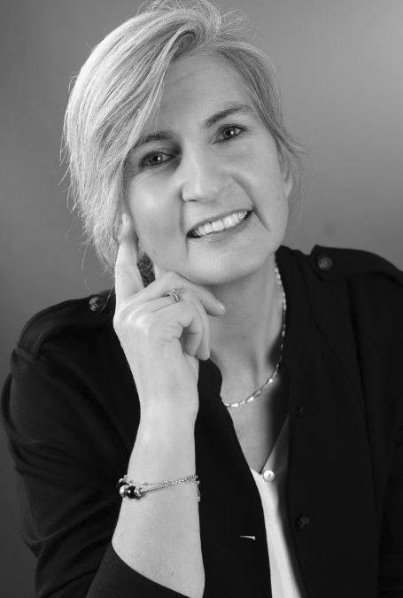 Ingrid Ehling