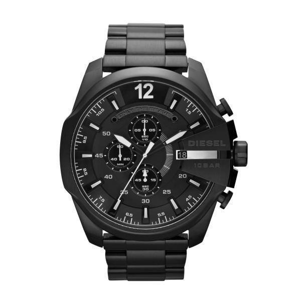 Diesen Herrenchronograph DZ4283