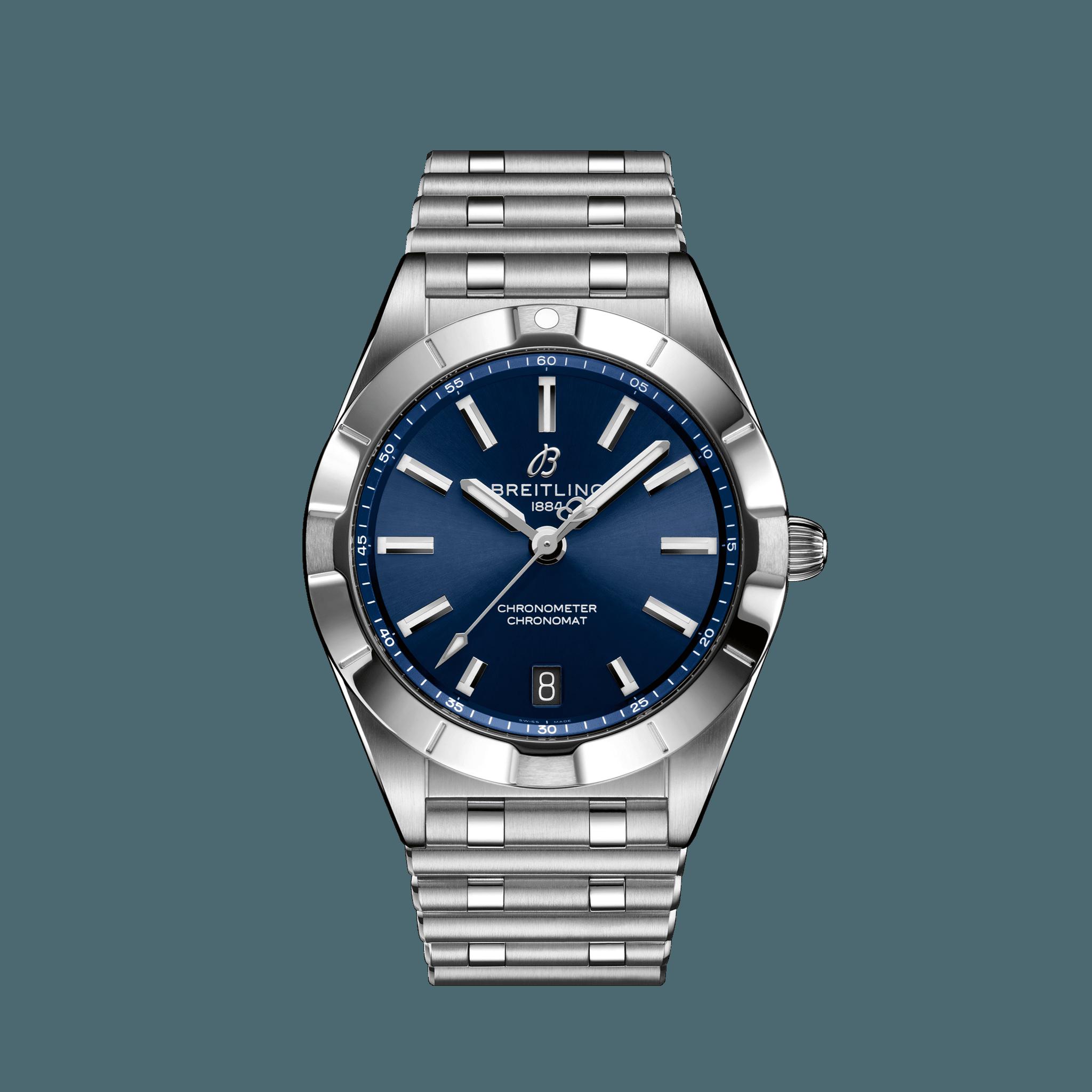 Breitling Chronomat 32 Quarz